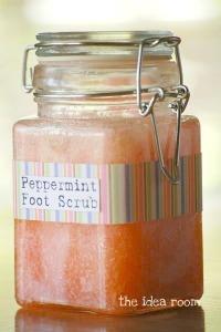 peppermint-foot-scrub-wm
